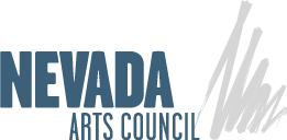 Poll finds Nevadans engaged in and supportive of arts